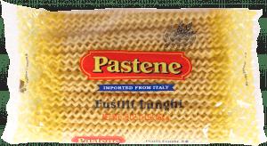 Italian Long Fusilli