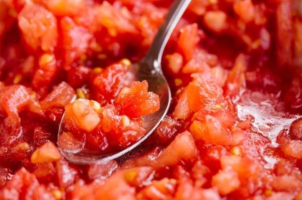 Pastene Foods: Selling the Mediterranean Diet Since 1874