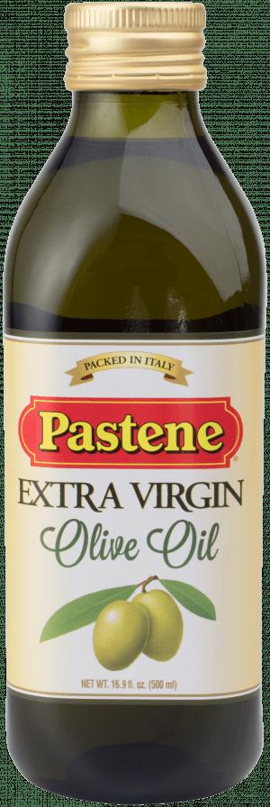Pastene Extra Virgin Oil