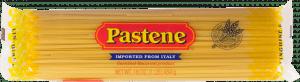 Italian Linguine