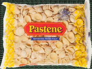 Italian Orecchiette